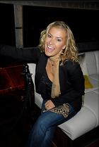 Celebrity Photo: Anastacia Newkirk 2009x3000   854 kb Viewed 142 times @BestEyeCandy.com Added 1038 days ago