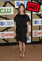 Celebrity Photo: Jeanne Tripplehorn 3048x4344   2.8 mb Viewed 12 times @BestEyeCandy.com Added 1012 days ago