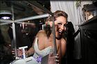Celebrity Photo: Adrienne Bailon 2990x1993   773 kb Viewed 98 times @BestEyeCandy.com Added 1064 days ago