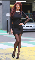 Celebrity Photo: Amy Childs 2269x3795   463 kb Viewed 773 times @BestEyeCandy.com Added 1035 days ago
