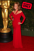 Celebrity Photo: Raquel Welch 3456x5184   3.4 mb Viewed 22 times @BestEyeCandy.com Added 908 days ago