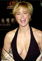 Celebrity Photo: Tea Leoni 873x1270   75 kb Viewed 1.932 times @BestEyeCandy.com Added 916 days ago