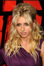 Celebrity Photo: Alyson Michalka 1360x2040   498 kb Viewed 160 times @BestEyeCandy.com Added 1072 days ago