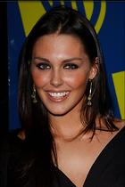 Celebrity Photo: Taylor Cole 2160x3239   778 kb Viewed 168 times @BestEyeCandy.com Added 1067 days ago