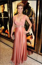 Celebrity Photo: Adrianne Palicki 1024x1560   364 kb Viewed 216 times @BestEyeCandy.com Added 1080 days ago