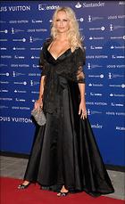 Celebrity Photo: Adriana Sklenarikova 1836x3000   863 kb Viewed 218 times @BestEyeCandy.com Added 1045 days ago