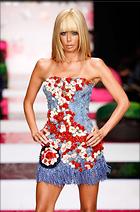 Celebrity Photo: Jenna Jameson 800x1212   113 kb Viewed 110 times @BestEyeCandy.com Added 795 days ago