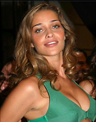Celebrity Photo: Ana Beatriz Barros 997x1270   101 kb Viewed 121 times @BestEyeCandy.com Added 1072 days ago