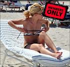 Celebrity Photo: AnnaLynne McCord 1335x1280   372 kb Viewed 16 times @BestEyeCandy.com Added 1075 days ago