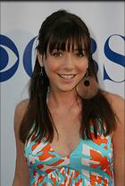 Celebrity Photo: Alyson Hannigan 800x1186   102 kb Viewed 153 times @BestEyeCandy.com Added 1073 days ago