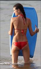 Celebrity Photo: Alessandra Ambrosio 1024x1718   145 kb Viewed 269 times @BestEyeCandy.com Added 1079 days ago