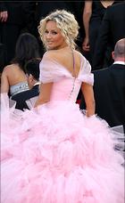 Celebrity Photo: Adriana Sklenarikova 1845x3000   463 kb Viewed 177 times @BestEyeCandy.com Added 1077 days ago