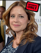 Celebrity Photo: Jenna Fischer 2304x3000   1.4 mb Viewed 12 times @BestEyeCandy.com Added 1093 days ago