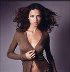 Celebrity Photo: Adriana Lima 800x820   70 kb Viewed 330 times @BestEyeCandy.com Added 1036 days ago