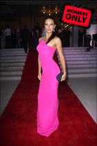 Celebrity Photo: Adriana Lima 2592x3888   6.3 mb Viewed 9 times @BestEyeCandy.com Added 993 days ago