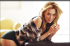 Celebrity Photo: Hilarie Burton 1348x899   102 kb Viewed 888 times @BestEyeCandy.com Added 1051 days ago