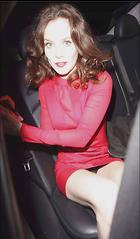 Celebrity Photo: Anna Friel 750x1280   59 kb Viewed 278 times @BestEyeCandy.com Added 1043 days ago