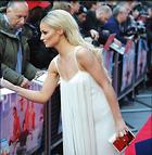 Celebrity Photo: Emma Rigby 2934x3000   526 kb Viewed 153 times @BestEyeCandy.com Added 1064 days ago