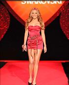 Celebrity Photo: Amanda Bynes 869x1061   59 kb Viewed 157 times @BestEyeCandy.com Added 1076 days ago