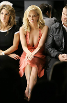 Celebrity Photo: Jenna Jameson 658x1000   60 kb Viewed 311 times @BestEyeCandy.com Added 942 days ago