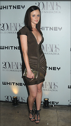 Celebrity Photo: Alexis Bledel 800x1422   216 kb Viewed 1.061 times @BestEyeCandy.com Added 1067 days ago