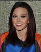 Celebrity Photo: Aimee Teegarden 2415x3019   1,085 kb Viewed 105 times @BestEyeCandy.com Added 1080 days ago