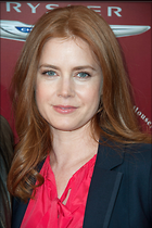 Celebrity Photo: Amy Adams 1996x3000   958 kb Viewed 383 times @BestEyeCandy.com Added 1093 days ago
