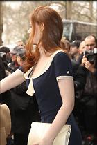 Celebrity Photo: Amy Nuttall 2400x3600   747 kb Viewed 212 times @BestEyeCandy.com Added 1030 days ago
