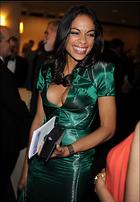 Celebrity Photo: Rosario Dawson 1024x1475   352 kb Viewed 111 times @BestEyeCandy.com Added 805 days ago