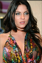 Celebrity Photo: Jodi Lyn OKeefe 683x1024   157 kb Viewed 372 times @BestEyeCandy.com Added 1094 days ago