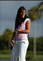 Celebrity Photo: Ana Ivanovic 2098x3000   428 kb Viewed 152 times @BestEyeCandy.com Added 1047 days ago