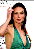 Celebrity Photo: Claire Forlani 900x1298   153 kb Viewed 353 times @BestEyeCandy.com Added 1091 days ago