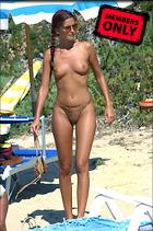 Celebrity Photo: Alessia Merz 800x1206   136 kb Viewed 10 times @BestEyeCandy.com Added 1076 days ago