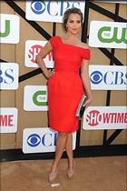 Celebrity Photo: Arielle Kebbel 2000x3000   970 kb Viewed 109 times @BestEyeCandy.com Added 1075 days ago