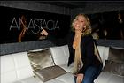 Celebrity Photo: Anastacia Newkirk 3000x2009   943 kb Viewed 91 times @BestEyeCandy.com Added 1069 days ago