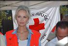 Celebrity Photo: Adriana Sklenarikova 3500x2342   663 kb Viewed 81 times @BestEyeCandy.com Added 1062 days ago