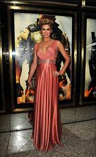 Celebrity Photo: Adrianne Palicki 1216x2000   330 kb Viewed 98 times @BestEyeCandy.com Added 1080 days ago