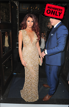 Celebrity Photo: Amy Childs 2372x3672   5.8 mb Viewed 6 times @BestEyeCandy.com Added 1031 days ago