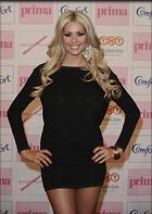 Celebrity Photo: Nicola Mclean 2744x3866   771 kb Viewed 339 times @BestEyeCandy.com Added 1035 days ago