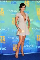 Celebrity Photo: Alexa Vega 1360x2040   448 kb Viewed 1.047 times @BestEyeCandy.com Added 1079 days ago