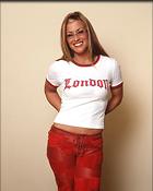 Celebrity Photo: Anastacia Newkirk 820x1024   102 kb Viewed 142 times @BestEyeCandy.com Added 1066 days ago