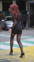 Celebrity Photo: Amy Childs 2850x5102   933 kb Viewed 718 times @BestEyeCandy.com Added 1035 days ago