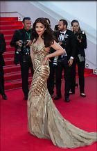 Celebrity Photo: Aishwarya Rai 2584x4000   1,101 kb Viewed 36 times @BestEyeCandy.com Added 959 days ago