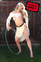 Celebrity Photo: Amber Smith 700x1040   116 kb Viewed 9 times @BestEyeCandy.com Added 878 days ago