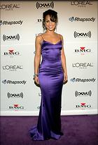 Celebrity Photo: Alicia Keys 2041x3000   716 kb Viewed 207 times @BestEyeCandy.com Added 1034 days ago