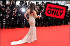 Celebrity Photo: Aishwarya Rai 4456x2966   1.4 mb Viewed 7 times @BestEyeCandy.com Added 929 days ago