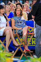 Celebrity Photo: Alyssa Milano 2400x3600   1,006 kb Viewed 47 times @BestEyeCandy.com Added 1025 days ago