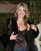 Celebrity Photo: Andrea Parker 2400x3000   715 kb Viewed 199 times @BestEyeCandy.com Added 1026 days ago