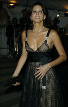 Celebrity Photo: Angie Harmon 1556x2452   459 kb Viewed 367 times @BestEyeCandy.com Added 1079 days ago