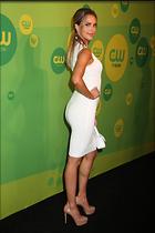 Celebrity Photo: Arielle Kebbel 2600x3900   1,049 kb Viewed 77 times @BestEyeCandy.com Added 1082 days ago
